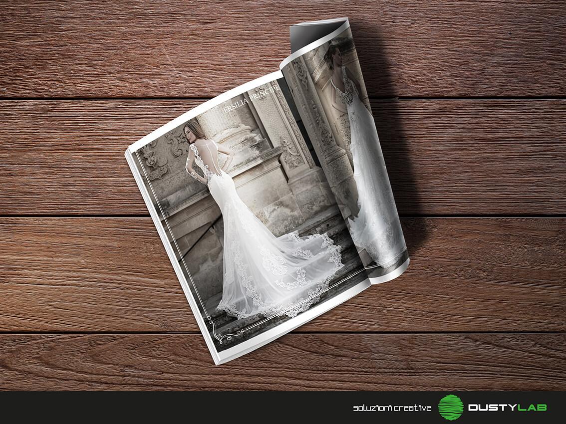 Magazine-Mockup-ersilia principe