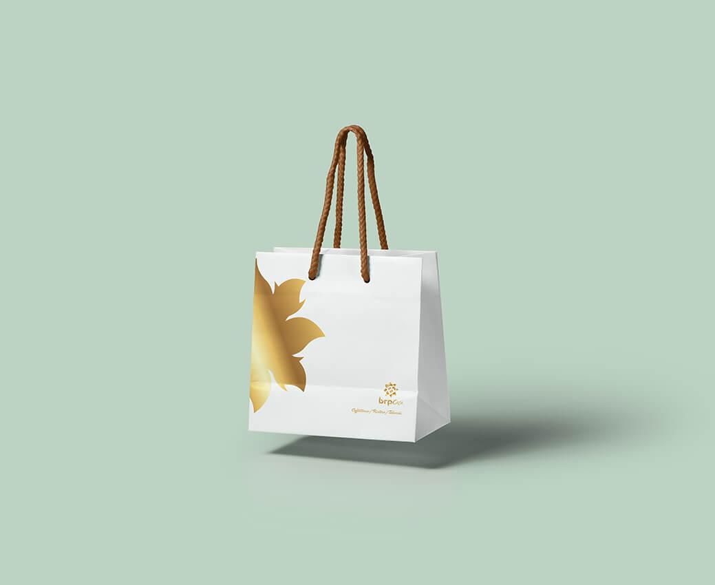 Gravity-Jewelry-Paper-Bag-brp
