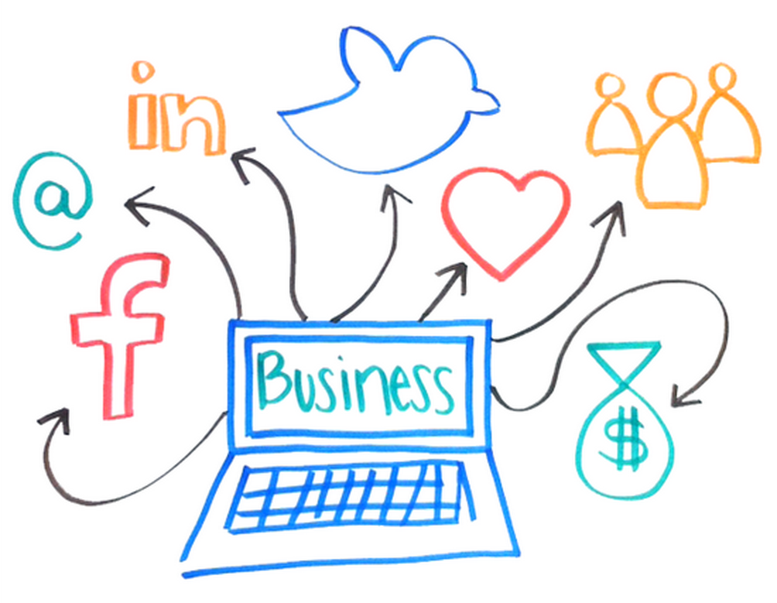 La differenza tra Social Media e Social Network