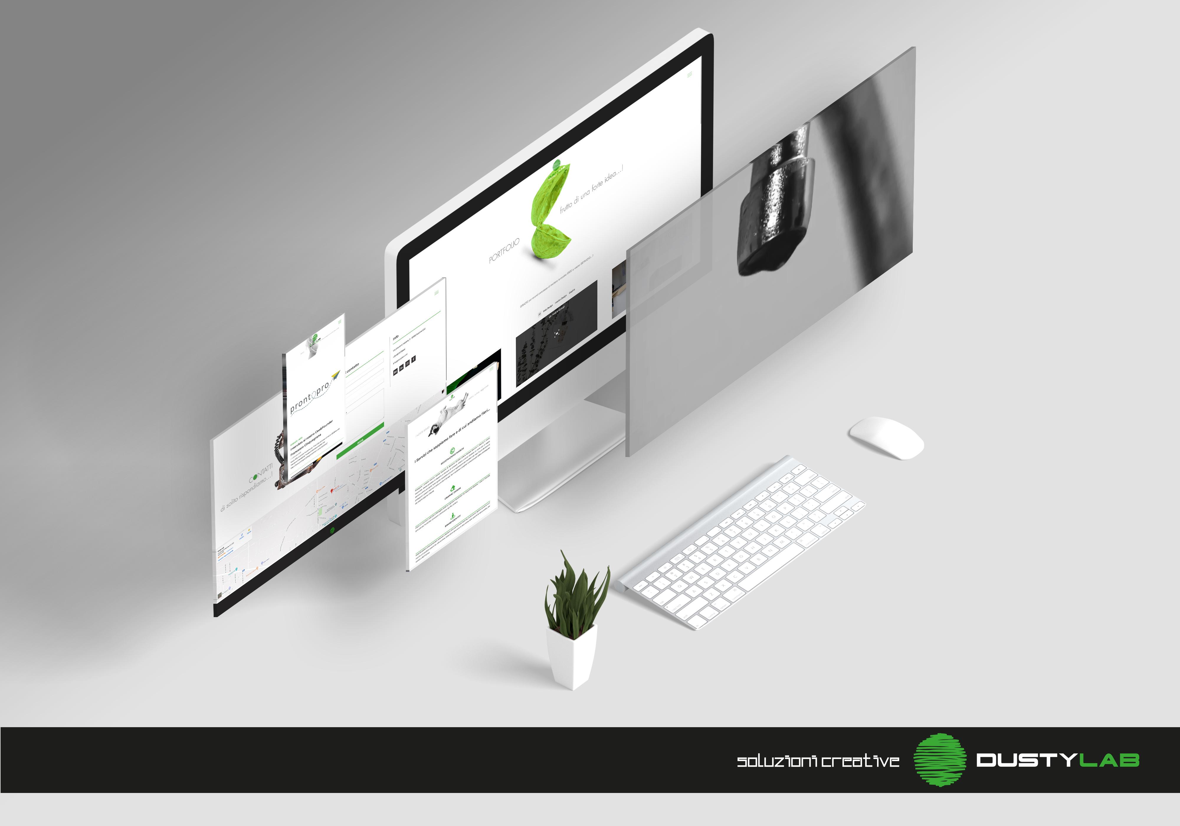 L'importanza del Technical SEO nel Web Design