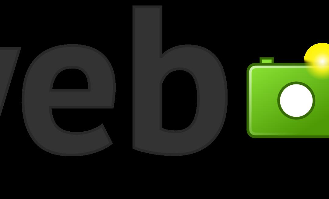 WebP: il formato immagine ottimizzato per il web