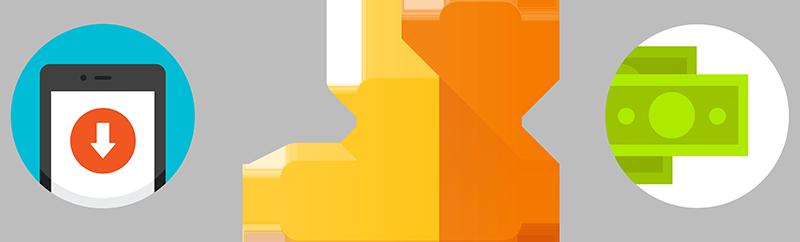 Aumentare le conversioni e i click con Google Analytics