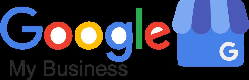 Google My Business: visibilità online e web reputation